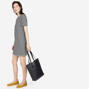 Everlane T-shirt Dress XS